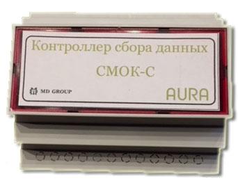 AURA URBAN